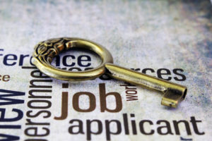 Online Teaching Jobs for English Teachers ESL