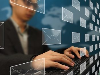 Corresponding Effectively in Business Emails Letters Faxes