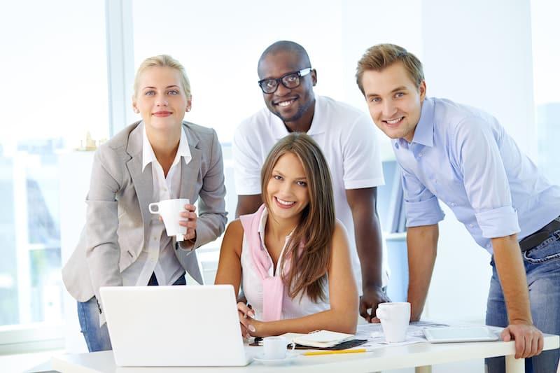 Business English Finance Basic Terms