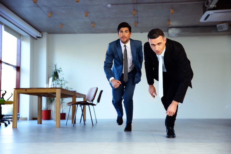 Motivation in the Workplace Practice