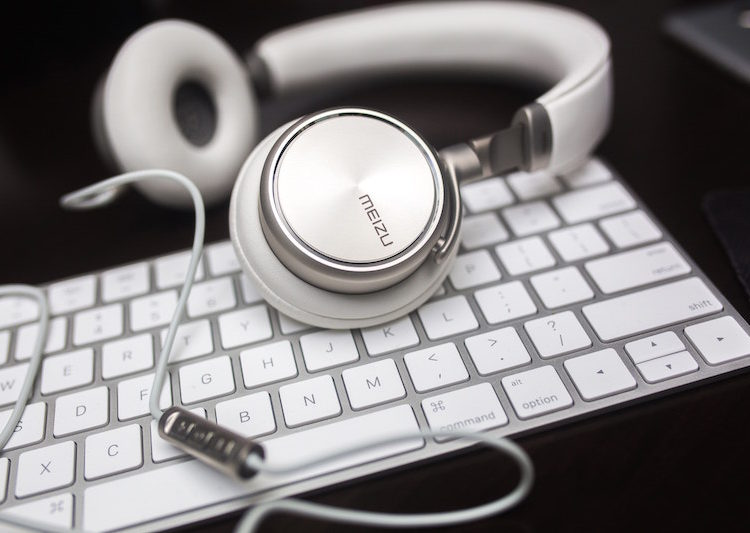 Best Headsets for Online Educators