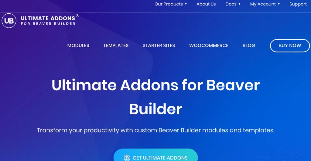 BeaverBuilder-AddonsCyberFriday2018